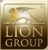 liongroup2
